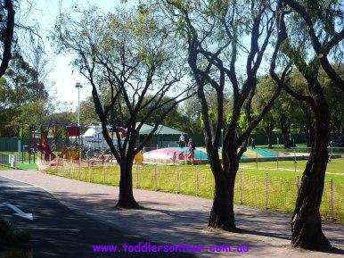 Mandalay Resort review