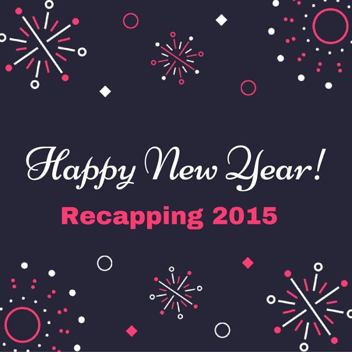 family travel blog 2015