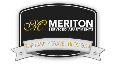 family travel blogs