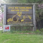 Little Red Schoolhouse
