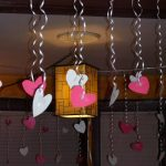 Putting Your Heart In The Right Place – Easy & Inexpensive Valentine's Day Surprises