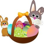 Caring Bunny Coming to Orland Square Mall