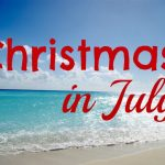 "Christmas in July: ""Outside the Box"" Gifts"