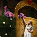 Alice in Wonderland Presented by the Emerald City Theatre Company (and Promo Code)