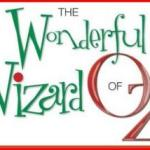 Kohl Children's Museum Presents the Wonderful World of Oz