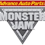 Monster Jam Promo Code & Giveaway