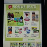 Walgreens Web Pickup – Happy, Healthy, & Easy