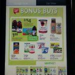 Walgreens Web Pickup – Happy, Healthy, & Easy