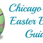 Easter Bunny Guide – 2013