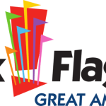 Six Flags Great America Discount