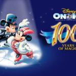 Disney On Ice Celebrates 100 Years of Magic in Chicago