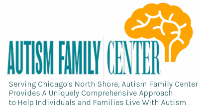 Guest Blog Cautionary Tale For Autism >> New Autism Family Center Serves Chicago S North Shore Toddling