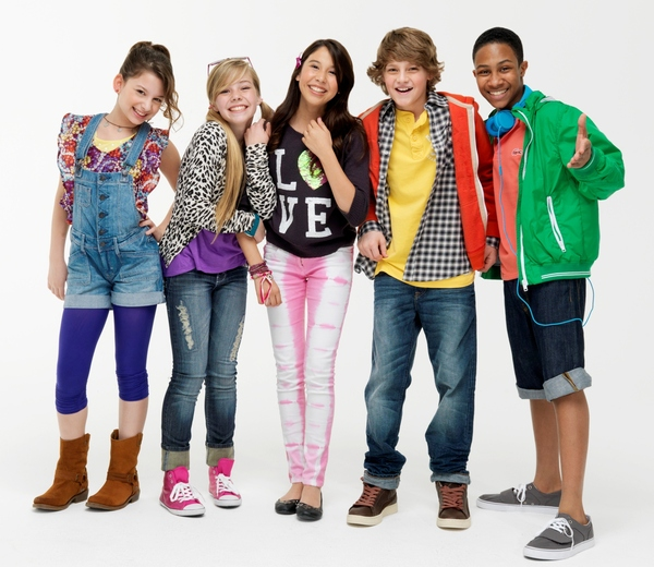 Kidz Bop Comes to Chicago - Toddling Around Chicagoland