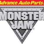 Monster Jam Roars Into Rosemont