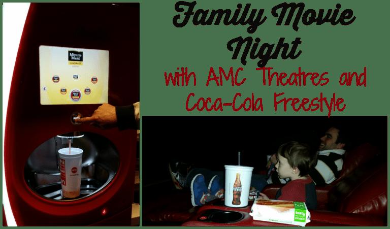 family movie night amc theatres and coca cola style family movie night amc theatres and coca cola style amcandcocacola style