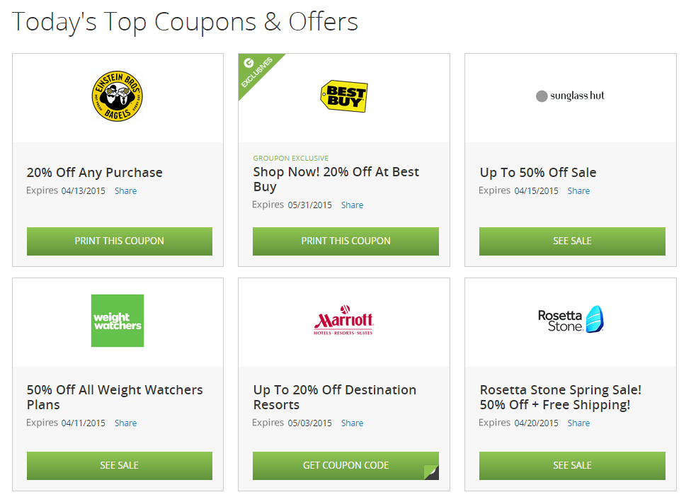 Save more money with groupon coupons toddling around chicagoland groupon coupons page fandeluxe Gallery