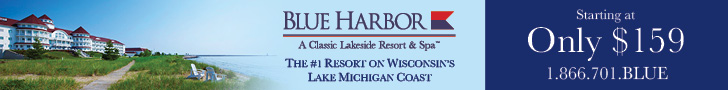 leaderboard_blueharbor-wide
