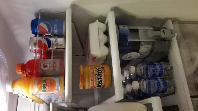 Stock Up on Snacks at Jewel-Osco's Huge Anniversary Sale #ad #AHugeSale #cbias