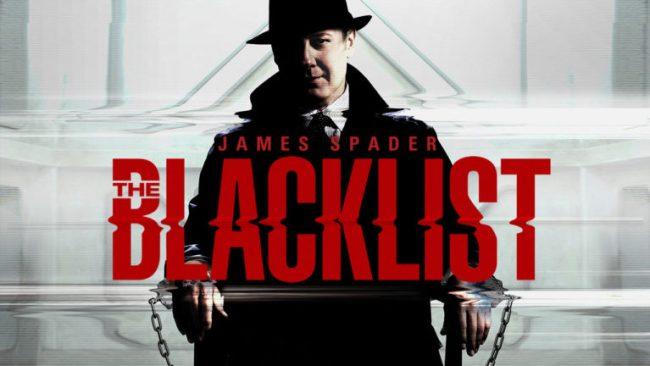 Dust Off Your Shelfies - Netflix #StreamTeam #ad Blacklist