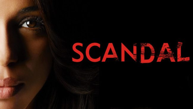 Dust Off Your Shelfies - Netflix #StreamTeam #ad Scandal