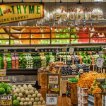 Fresh Thyme Celebrates Three New Chicago Area Stores