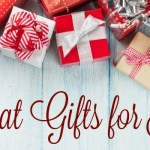 5 Great Gifts for Her