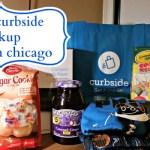 Target Curbside Pickup Arrives in Chicago