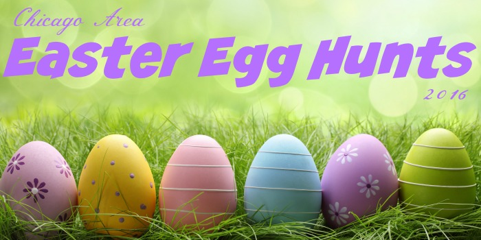 chicago area easter egg hunts 2016 toddling around