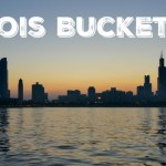 Illinois Bucket List