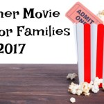 Chicago Summer Movie Guide – 2017