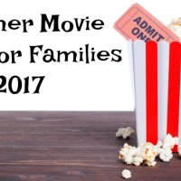 Chicago Cheap Summer Movie Guide