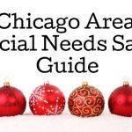Chicago Area Special Needs Santa Guide