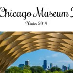 Lincoln Park - free Chicago museum days