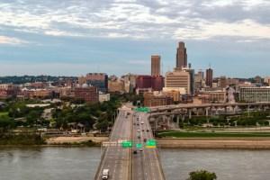 Kid Friendly Things to Do in Omaha Nebraska Visit Omaha Skyline
