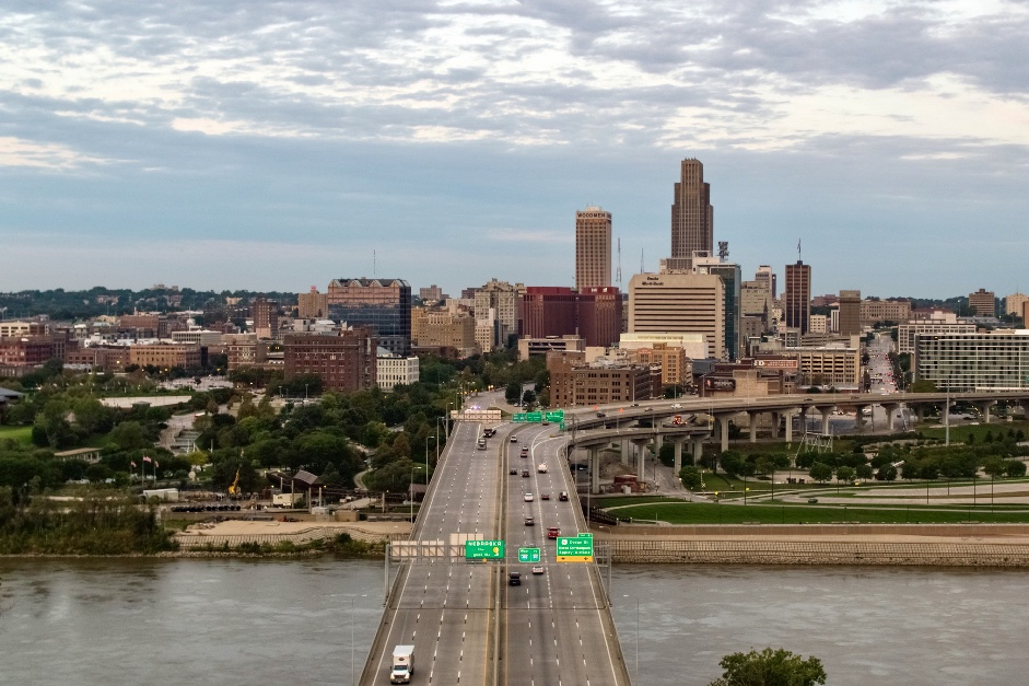 Kid Friendly Things to Do in Omaha Nebraska Visit Omaha Skyline