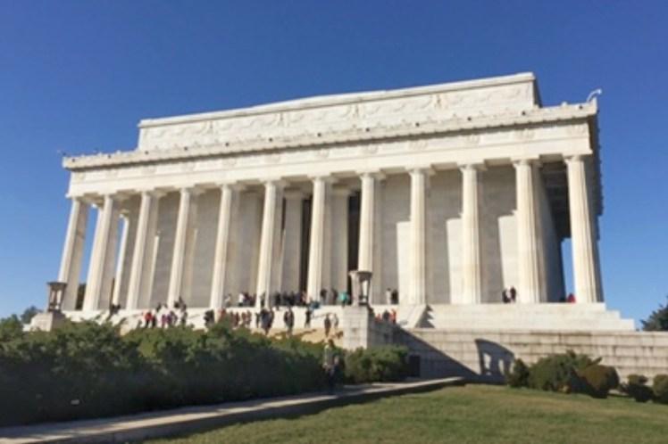 Washington DC Weekend Trips from Pittsburgh Toddling Traveler