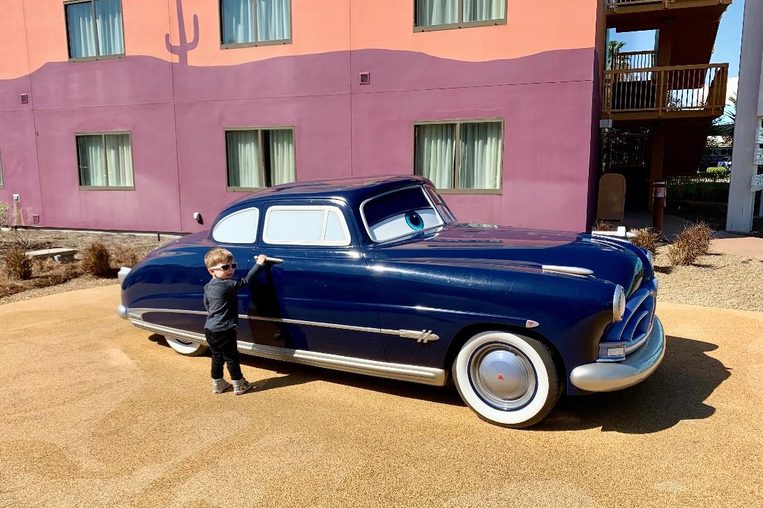 Road Trip with Toddler Tips Toddling Traveler