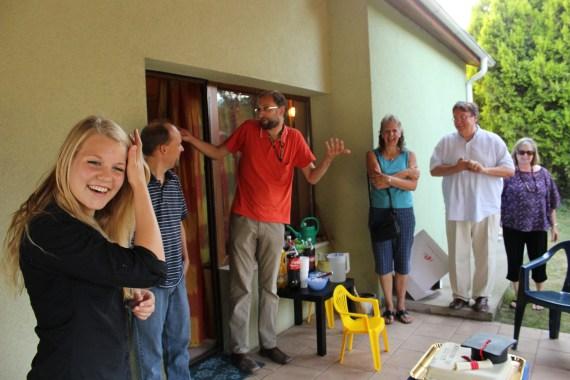 2013-07-13 Todd's grad party 022