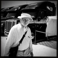 Street photography at Road America during Kohler Grand Prix, June 24-26, 2016. (Photo by Todd Mizener/tmizener@gmail.com)
