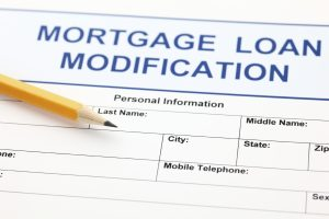 loan modification application lawyer new jersey