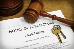 Fair Foreclosure Act