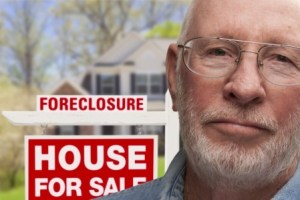 Sheriff Sale help for homeowners or purchasers