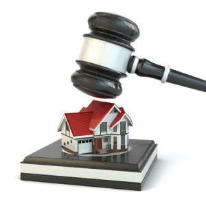 foreclosure sheriff sale new jersey