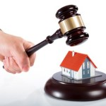 Stop A Sheriff Sale – Save Your Home