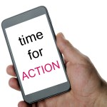 loan modification act fast