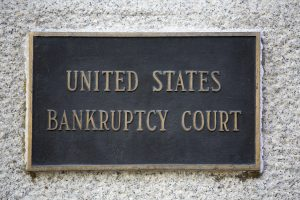 how can bankruptcy save my home new jersey lawyer