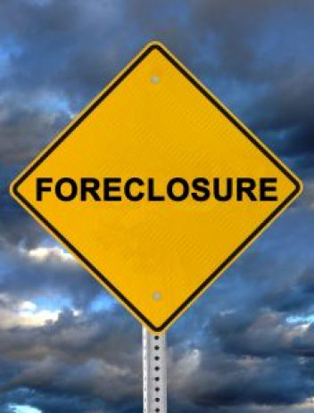 navigating the foreclosure process lawyer New Jersey