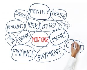 I'm falling behind on my mortgage payments new jersey lawyer loan modification