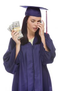 Student Loan Forgiveness Programs