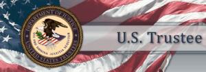 US Trustee